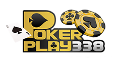 Agen Pokerplay338